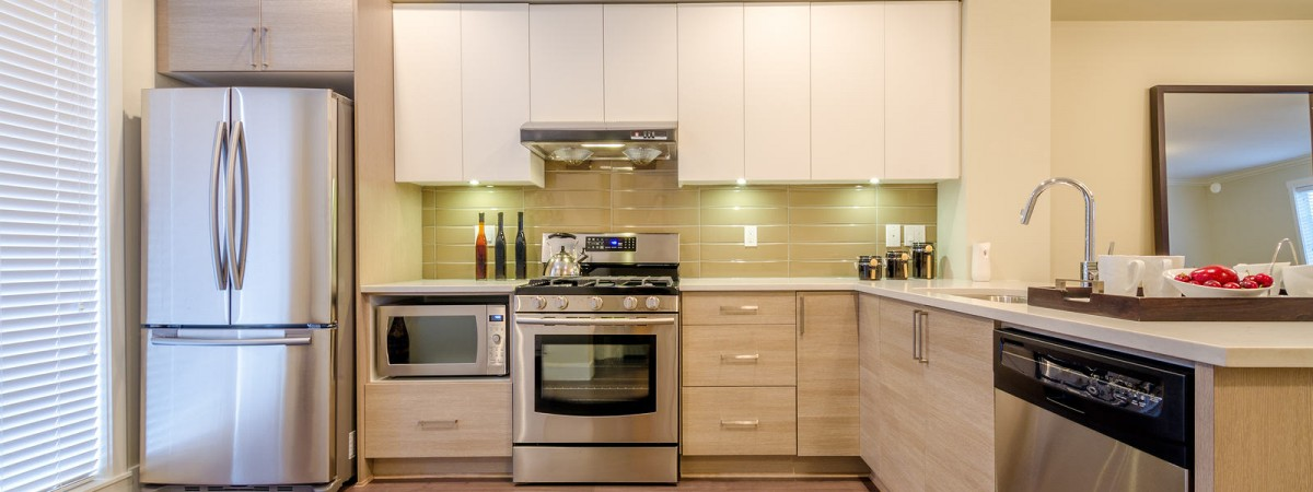 Blog renovation expert toronto the home improvement group for Budget kitchens