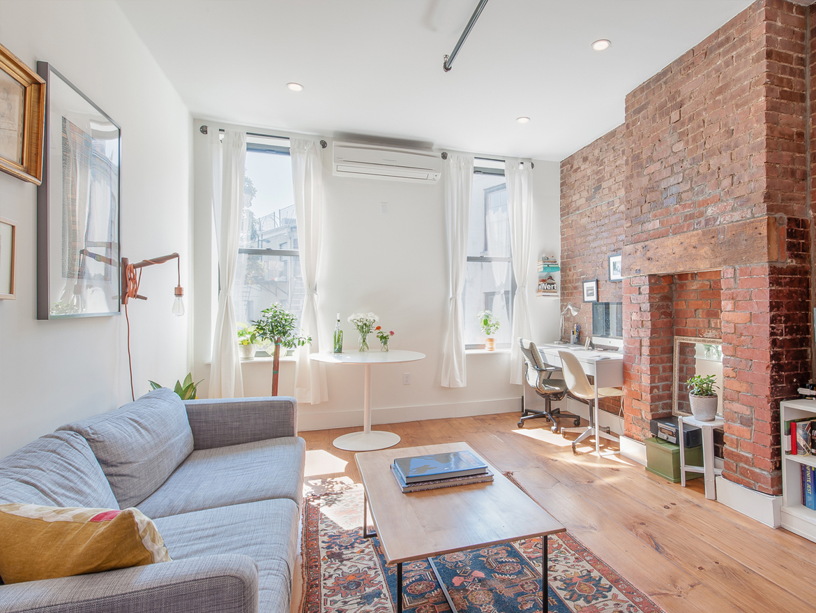 What are the 3C's of Condo Renovation?