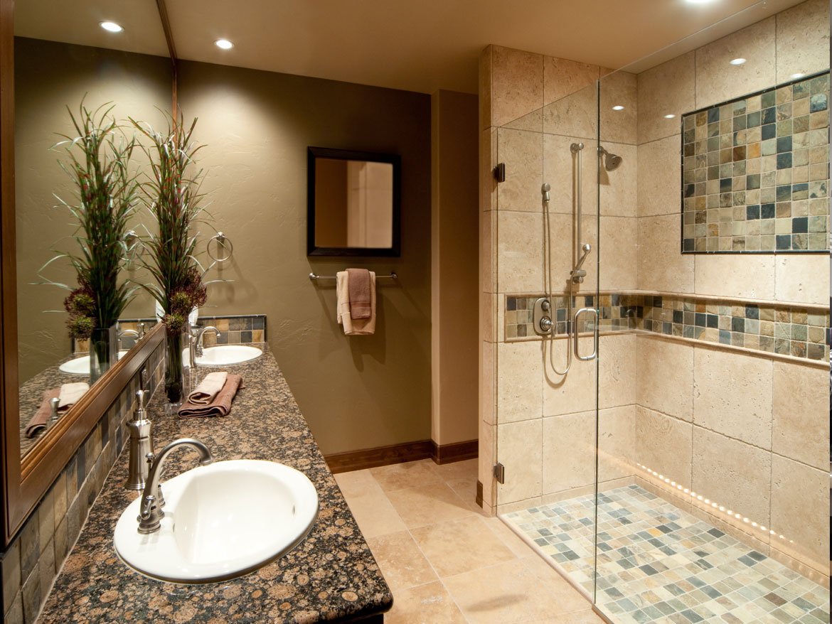 Undertaking a Bathroom Renovation Project on a Budget