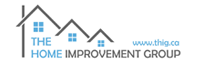 Toronto's Best Renovation Contractor - The Home Improvement Group