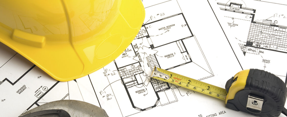Why Design-Build Method is good for Renovating your Home?
