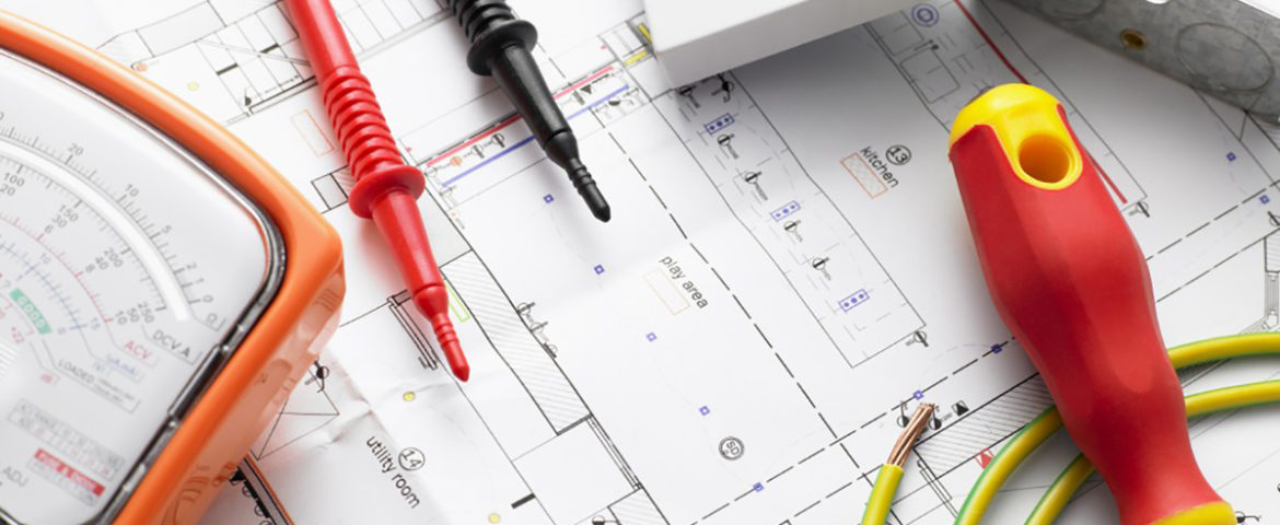 Why to have a Licensed Electrician at your Beck and Call?