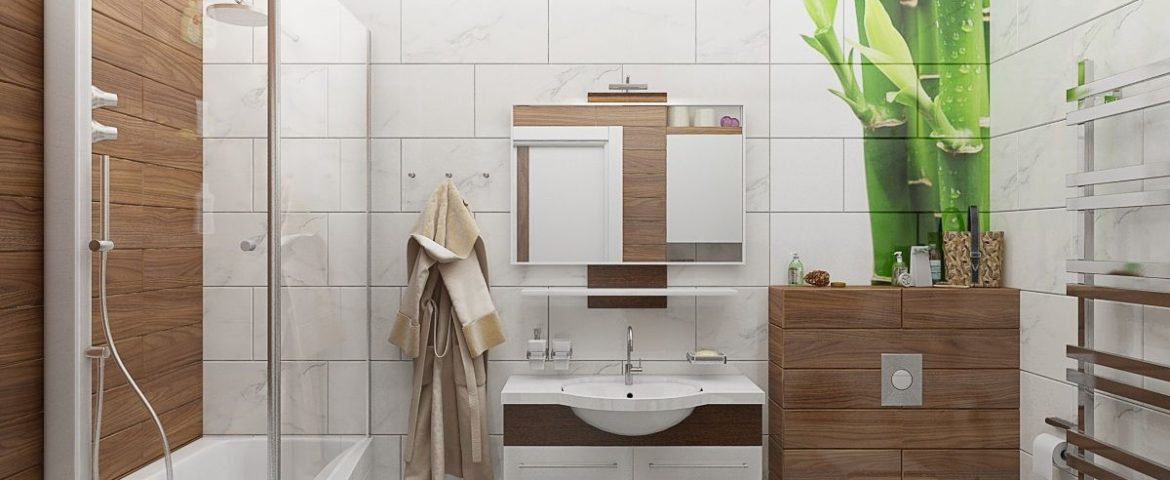 Bathroom Renovation in a Condo: Look before you Leap