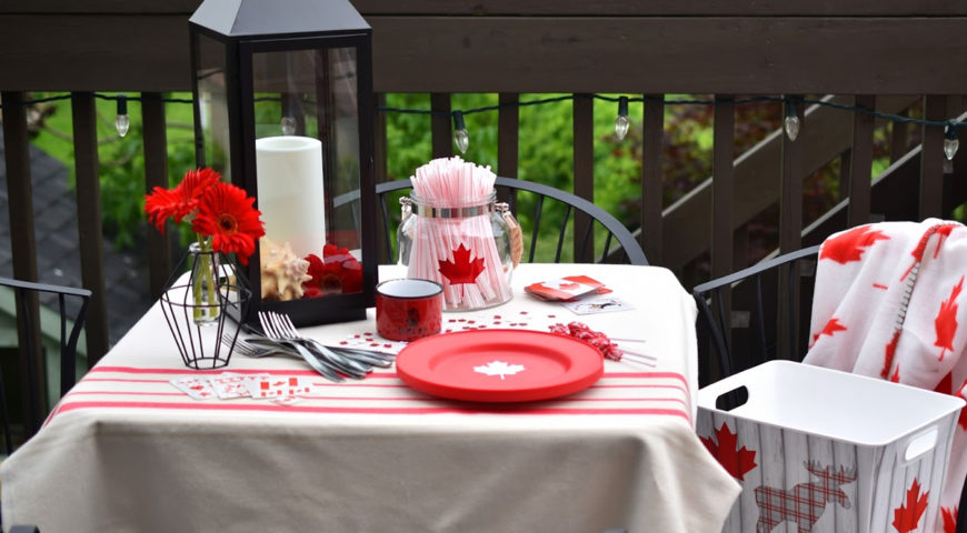 From Dull to Dazzling Home: Tips to renovate your Home before Canada Day