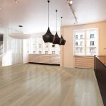 Making the Flooring of your Home a Masterpiece