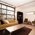 Convert A Garage to Apartment: Build a Bonus Living Space